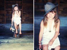 #baby #photography #little lady #lady #fashion #dzieci #zdjęcia dzieci #sesja #studio