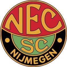 SC NEC Nijmegen