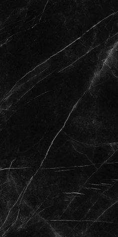 Black Marble Dlʀk Eɑடigch In 2019 Pinterest Marble Black