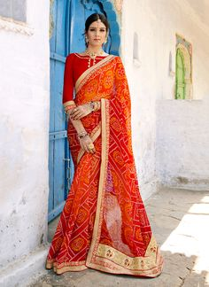 Link: http://www.areedahfashion.com/sarees&catalogs=ed-3780 Price range INR 2,405 to 3,066 Shipped worldwide within 7 days. Lowest price guaranteed.