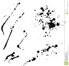 ink lines - Google Search Footprint, Diagram, Sketches, Map, Google Search, Sketch, Cards, Doodles, Maps