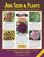 Free+Seed+Catalogs | Free Seed Catalogs