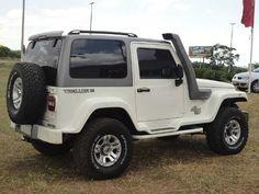 troller t4 3.2 tgv 4x4 turbo diesel 2013. impecável. ñ jeep