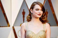 Emma Stone: Das ist der Grund für ihren Künstlernamen – und es ist nicht der erste