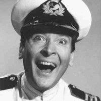 Metal Print: Kenneth Williams, Carry On Cruising : British Comedy, British Actors, English Comedy, Comedy Actors, Actors & Actresses, Actors Male, Sidney James, Kenneth Williams, Cinema
