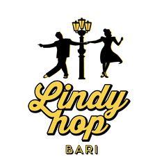 altea uva | brand identity Lindy Hop Bari