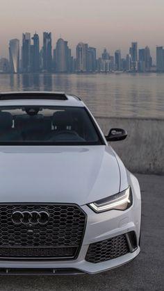 49 Ideas For Audi Cars Vehicles Audi Rs6, Allroad Audi, Ferrari, Audi Sport, Sport Cars, Sedan Audi, Suv Bmw, Carros Audi, Bugatti