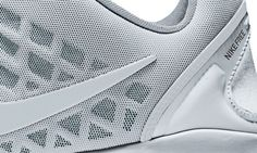 Adidas Sport Sneakers Free 3ds Max Model .Max, .Vray