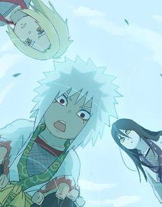 Anime Naruto, Naruto And Sasuke, Jiraiya And Tsunade, Naruto Fan Art, Naruto Comic, Sarada Uchiha, Naruto Cute, Naruto Shippuden Sasuke, Manga Anime