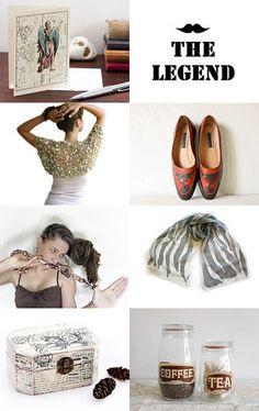 http://www.etsy.com/treasury/MTMyMjI5NDN8MjcyMzUyMTAwNg/for-the-love-of-crafts