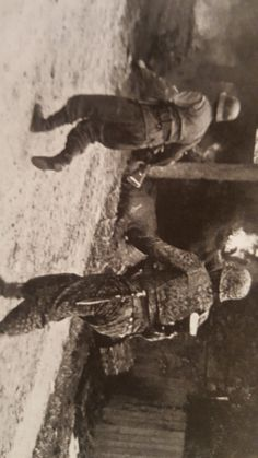 Waffen SS 1944