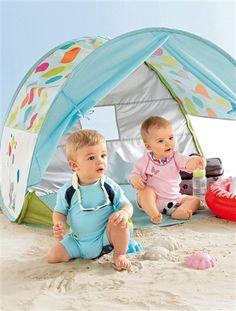 lunettes de soleil ki et la ma valise de vacances vertbaudet pinterest shops. Black Bedroom Furniture Sets. Home Design Ideas