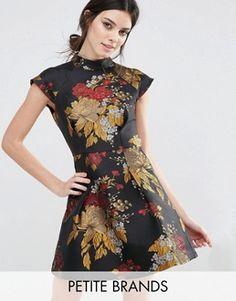 ASOS Outlet   Women's Cheap Petite Clothes