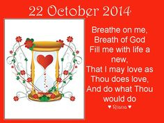 Take my time, dear God. Fill it with love and good deeds ♥ Take My Time, No Time For Me, Good Deeds, Do Love, Dear God, Fill, My Life