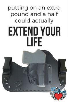 64 Best Gun Quotes Images Firearms Guns Pistols