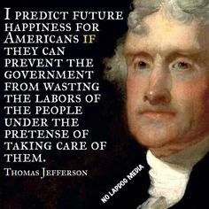 founding fathers quotes on freedom Wise Quotes, Quotable Quotes, Famous Quotes, Great Quotes, Inspirational Quotes, Lyric Quotes, Awesome Quotes, Movie Quotes, Thomas Jefferson Zitate
