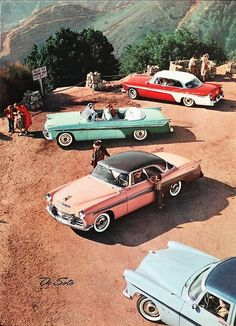 vintage cars * vintage cars - vintage cars classic - vintage cars - vintage cars aesthetic - vintage cars muscle - vintage cars wallpaper - vintage cars for sale - vintage cars photography Carros Retro, Carros Vintage, Auto Retro, Retro Cars, Pinterest Vintage, Learning To Drive, Oldschool, Car Wheels, Aesthetic Vintage