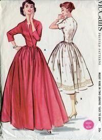 Lanetz Living.net - Sewing Patterns,Vintage,Out of Print,Retro,Vogue Simplicity McCall's,Over 7000 - Home