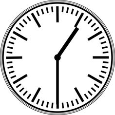 railwayclock.png (2400×2400)