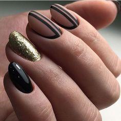 65 отметок «Нравится», 1 комментариев — Ногти | Маникюр | Nails (@dizajn_nogtej) в Instagram: «#dizajn_nogtej #маникюр #ногти #красивыйманикюр #красивыеногти #идеиманикюра #дизайнногтей #мода…»
