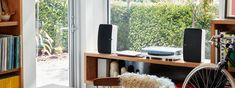 PLAY:5 — Biggest and Boldest Home Speaker | Sonos