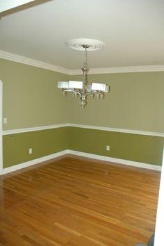 20 best dado rails and colour images colors dado rail living room rh pinterest com