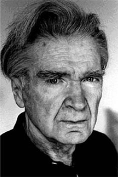 Emil Cioran, Romanian People, France Culture, Cultural Studies, Writers And Poets, People Of Interest, Playwright, Male Face, Famous Faces