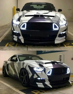 Stang - Don't mess with auto brokers or sloppy open transporters. Start a life long relationship with your own private exotic enclosed transporter. LGMSports.com or Call 1-714-620-5472 today
