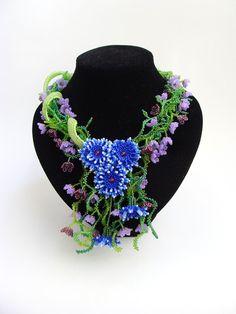 beaded-necklace-fairies-dance-woven