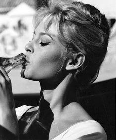 ■ 1958: «Ювелиры лунного света»