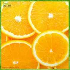 Quick fix for dull skin: Just rub a slice of orange on your face. The acid and the vitamin C instantly revitalize it.