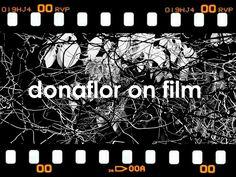 donaflor on film - florist donaflor Flower Designs, Flowers, Movie Posters, Art, Art Background, Film Poster, Florals, Popcorn Posters, Kunst