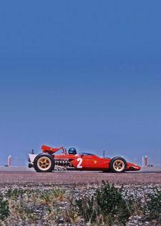 View high-resolution motorsport photography at Spanish GP from an extensive 1970 Formula 1 racing archive. Le Mans, Clay Regazzoni, Jochen Rindt, Bruce Mclaren, Spanish Grand Prix, Mario Andretti, Ferrari F1, Victoria, Race Cars