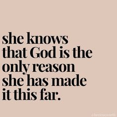 Bible Verses Quotes, Jesus Quotes, Faith Quotes, Words Quotes, Me Quotes, Sayings, Quotes To Live By, Scriptures, Sister Quotes