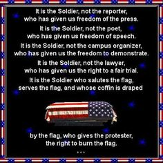 memorial day poem marines