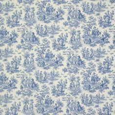 Best prices and free shipping on Greenhouse. Find thousands of patterns. Always first quality. Swatches available. SKU GD-B3170-CORNFLOWER.