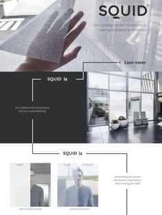 woven, self-adhesive, transparent window covering and easily installed - Squid Window Coverings, Decor Interior Design, Home Decor Inspiration, Ramen, Adhesive, New Homes, Windows, Curtains, Corridor