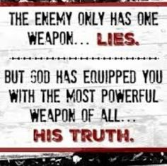 We are destroyed for out lack of knowledge Son Of God, You Are The Father, Lds Quotes, Motivational Quotes, Repent And Believe, Gods Timing, Bible Knowledge, Bible Verses, Scriptures