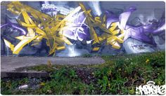 https://flic.kr/p/phx1rg   APASHE   MONTREAL QC Oct 2014 Yo Tulip, Nems.  www.apashoner.com