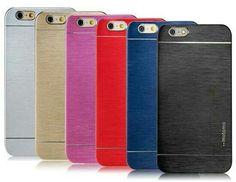 http://www.iprofishop.ru/catalog/iphone_1/chekhly_i_nakladki_iphone/622/