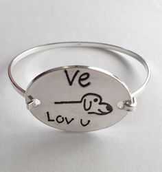 Puppy Love  You draw your lovable pet  and I от SurfingSilver