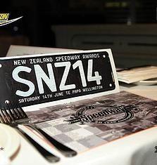 Johnny Huynen | Graphic Design | Speedway 2014 Graphic Design, Visual Communication