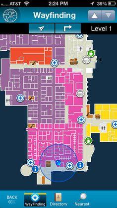 Miami Children's Hospital CIO talks mobile apps for clinicians, patients #CMIEvo
