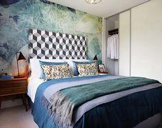 Elmsbrook bedroom