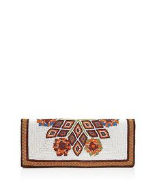 Cute clutches and hand bags
