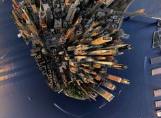The%20steel-and-glass%20towers%20of%20Manhattan%E2%80%99s%20Financial%20District.