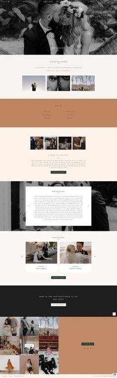 Web Design Trends, Blog Design, Ppt Design, Design Ideas, Minimal Web Design, Graphic Design, Website Layout, Website Ideas, Website Design Inspiration