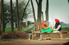 Heres a beautiful shot from a latest pre-wedding shoot we did. More pics uploading soon! #FlopDesigns #punjabi #romantic #desi #love #prewedding #couple #punjabicouple #desicouple #culture #heerranjha #photography #chandigarh #mohali #amritsar #bathinda #panjabanjatti #punjabisuit