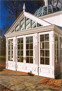 124 Best Diy Gazebo Kits Images In 2014 Wooden Gazebo