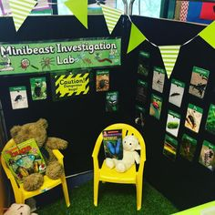 Minibeast Investigation Lab Resources thanks to twinkl ✨ #teacherlife #aussieteachertribe #aussieteachers #teachersfollowteachers #teachersloveinstagram #teachersdownunder #teachersofinstagram #teachersofig #minibeasts #twinkl @twinklresources